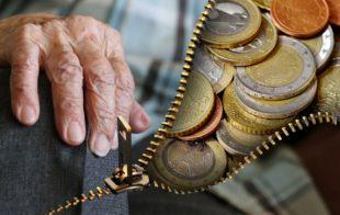 odprawa-emerytalno-rentowa-jak-sie-liczy
