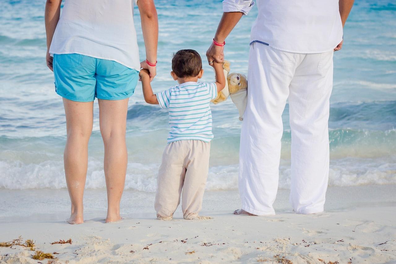 wniosek-o-urlop-wychowawczy