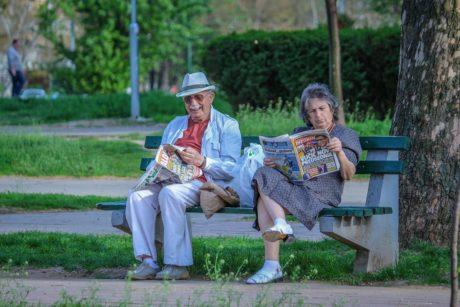 emerytura-urlop-wypoczynkowy