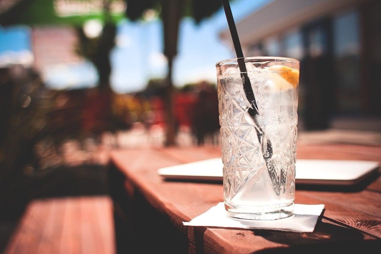 alkohol-w-pracy
