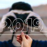 czas-pracy-2019