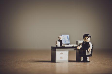 zmiana-pracodawcy-urlop-wypoczynkowy