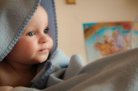 urodzenie-dziecka-na-wychowawczym
