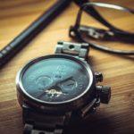 jak ustalić wymiar czasu pracy