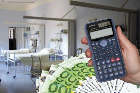 premia kwartalna w podstawie wynagrodzenia chorobowego