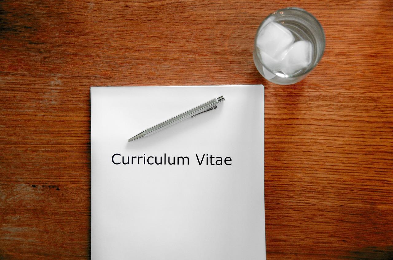 kurs rekrutacji online