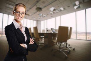 specjalista do spraw rekrutacji szkolenie online