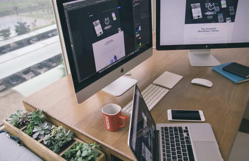 kursy biurowe online z certyfikatem 4-min