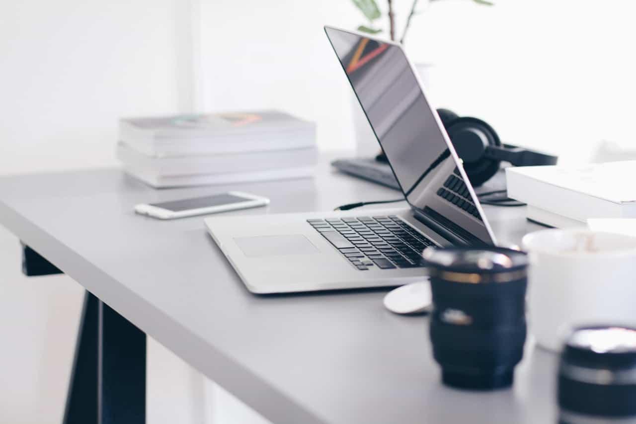 kursy biurowe online z certyfikatem 5-min
