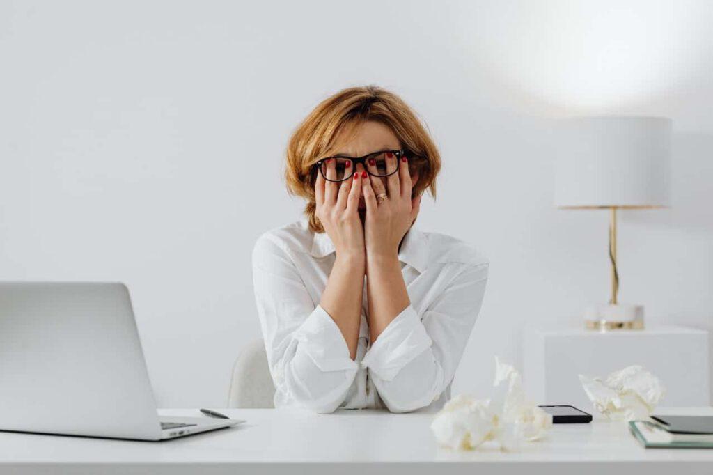 Jak zorganizować pracę w biurze