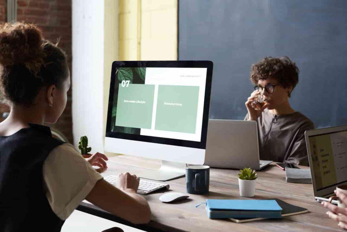 Kurs online RODO w kadrach i rekrutacji