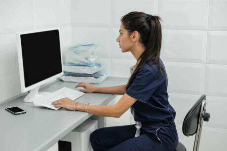 Szkolenie online RODO w podmiotach medycznych