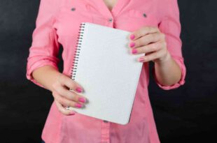 jak napisać ogłoszenie o pracę