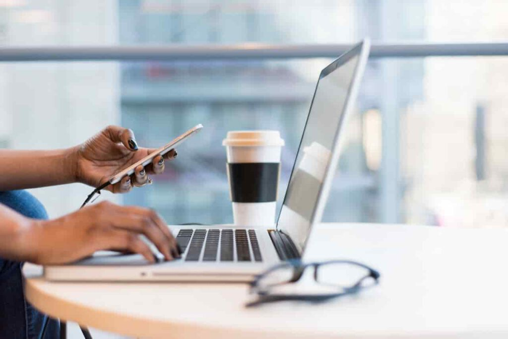 Szkolenia online dla inspektorów ochrony danych osobowych
