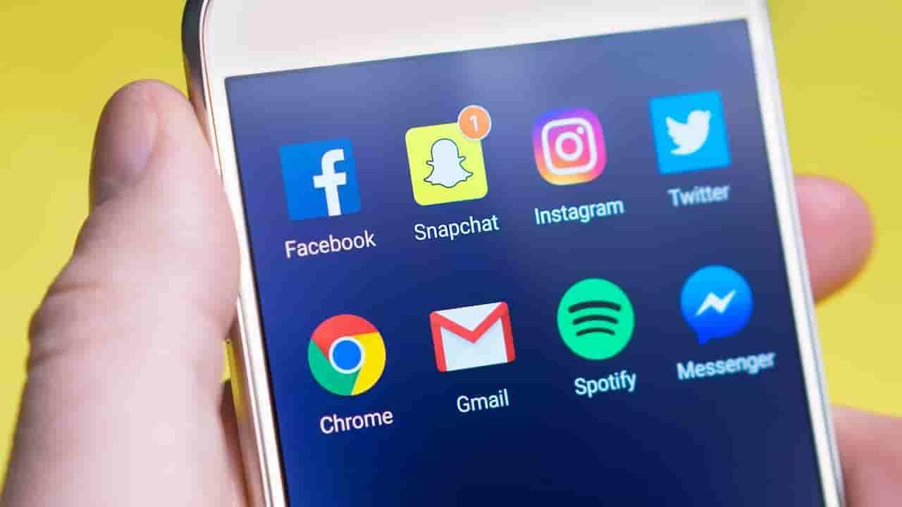 social media w rekrutacji
